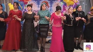 Turkish Dügün Турецкая Свадьба В Алматы Каскелен Суннят Той Мехмед Мухаммед Мамед Группа Орсеп