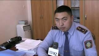 СНКР-Kapinfo.kz - В Полиции Капшагая опровергли слухи о наподении на ребенка.