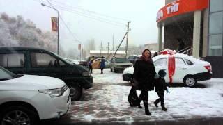 "Есик магазин ""Техноград"""