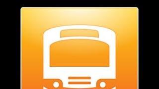 Infobus Mobile - информация о маршрутах городского общественного транспорта в режиме онлайн.