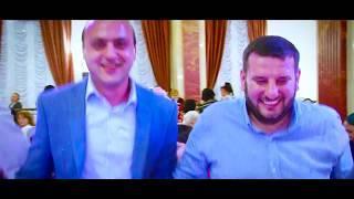 Пятилетка веселится Турецкая свадьба 2017  Алибек & Лала