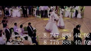 Вывод невесты Prime Dance Company Астана