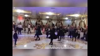 """Алматы лезгинка ансамбль """"Орсеп"""""""