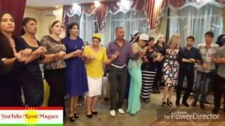Турецко - Курдская свадьба Алматы Каскелен ДжамбулИса Рашит Мустафа Лезгиевы