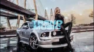 MADl - Девочка из города Караганда (DJ JAlDAR Remix)