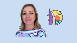 Как сэкономить в Дубае  Как отдохнуть дешево в Эмиратах  Entertainer Dubai Секреты Эмиратов vlog2017
