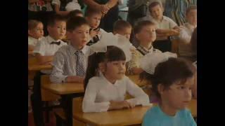 Школа 6 Талгар