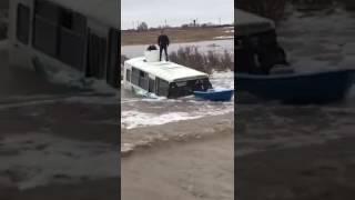 ЭКСПО 2017 Казахстан