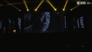 "Димаш Кудайбергенов ""Battle of memories"" OST презентация фильма"