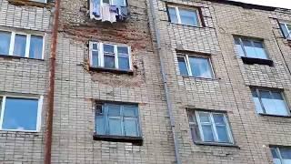 Егемен Казахстана 30