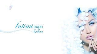 Íntimi Expo On-line - 2021 - 2° dia