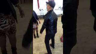 Баканас Каскелен Топар Бактыгул Шудын Бойында 2