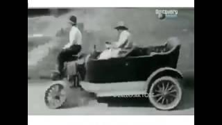 Трасса Актобе Кандыагаш