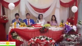 Курдская свадьба Алматы Каскелен ГОВАНД KURDISH WEDDING Dawate kurdi Kazakhstane