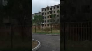 Мы из Шахтинска( пар1)