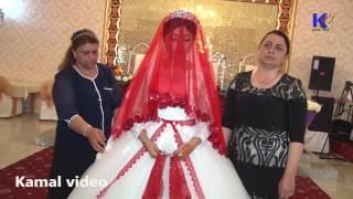 Ахыска Турецкая свадьба Сабир Гулистан (Варнетли Той) Жанатурмыс Жетысу