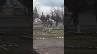 Макинск  2017 г.