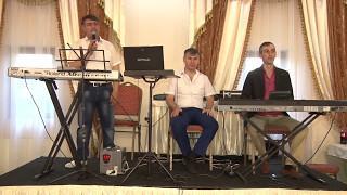 Азербайджанская Песня 2017 Shirin Zabitov Чистый Звук